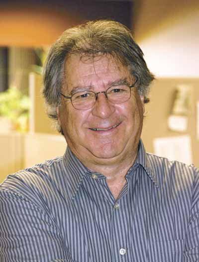 Bob Statz
