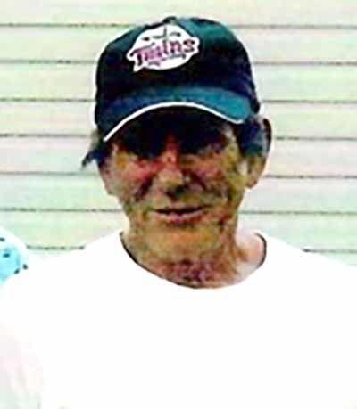 Kenny Mccullum - obituary