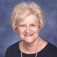 JoAnn Shelley, 91, Little Falls - obituary