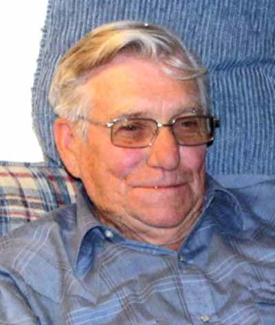 Joseph Angermeier, 79, Milaca - obituary