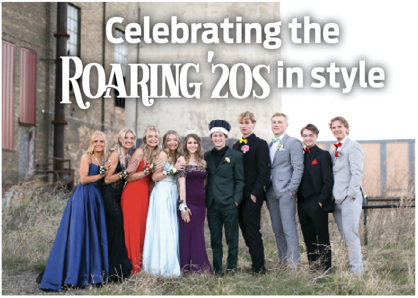 Aitkin Prom 2021_IMG_6594.png