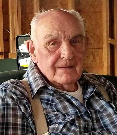 Steven C. Kingsley - obituary