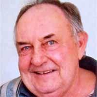 James Litke - obituary