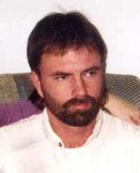 Brian Jeska- obituary