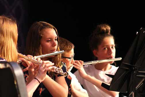 AHS_Band ConcertGrade7Close_190515.jpg