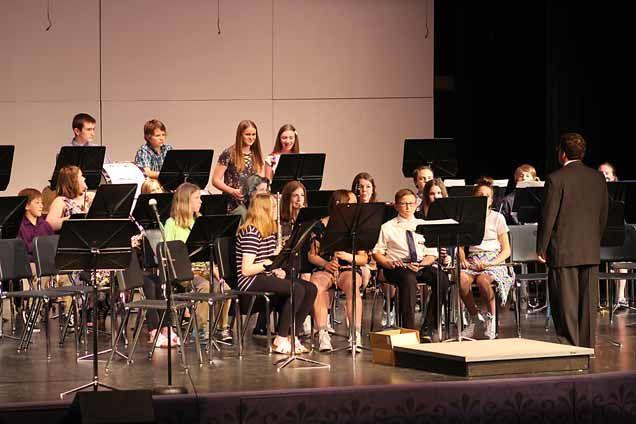 AHS_Band ConcertGrade7Far_190515.jpg