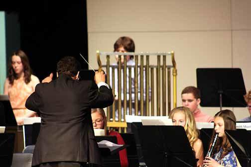 AHS_Band ConcertGrade8Close1_190515.jpg