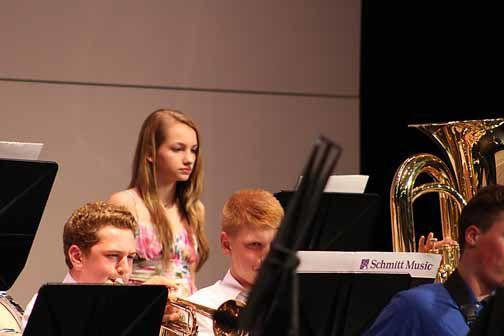 AHS_Band ConcertGrade8Close2_190515.jpg