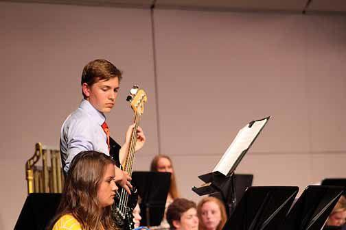 AHS_Band ConcertSkyfallGroupClose_190515.jpg