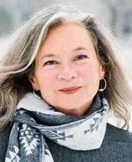 Lynn Mizner Mug