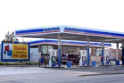 Aitkin Freedom station