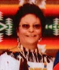 Joni Fox, 56, Onamia - obituary