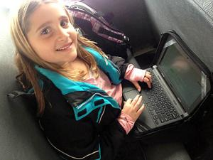 Broadband keeping students connected on the bus - MessAge Media ...