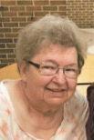 Janice Davis, 78