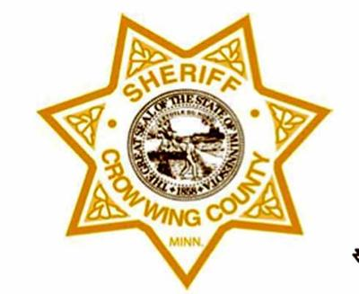 Crow Wing County Sheriff's Office