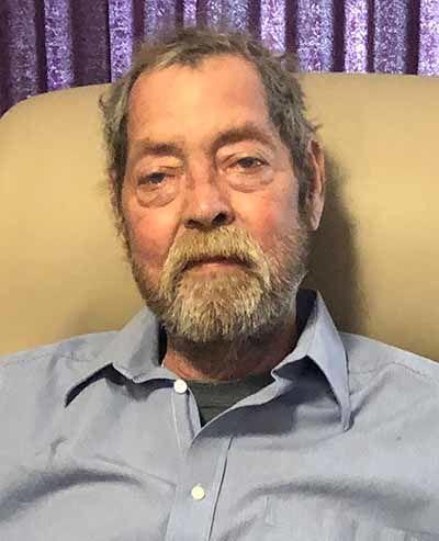 Joe Fleischman, Isle - obituary