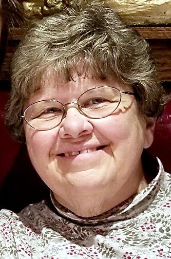 Joyce Juracek