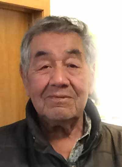 Russell Boyd, 83, Onamia - obituary