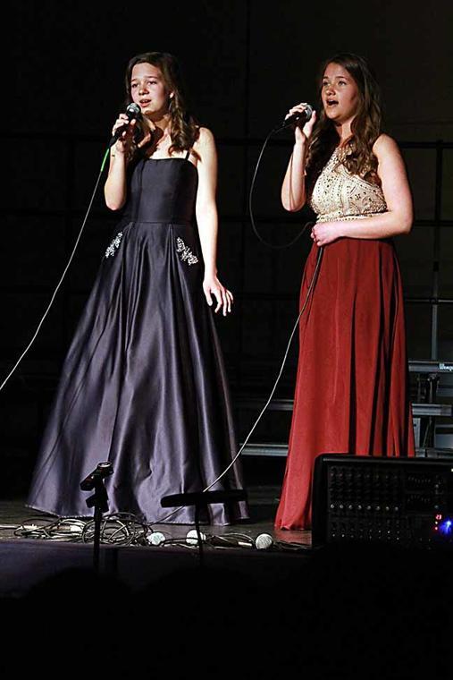 Choir Concerts 02.jpg