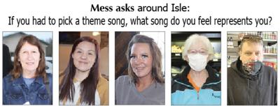 Mess Asks 3-24-2021