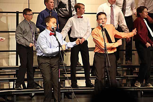 Choir Concerts 10.jpg