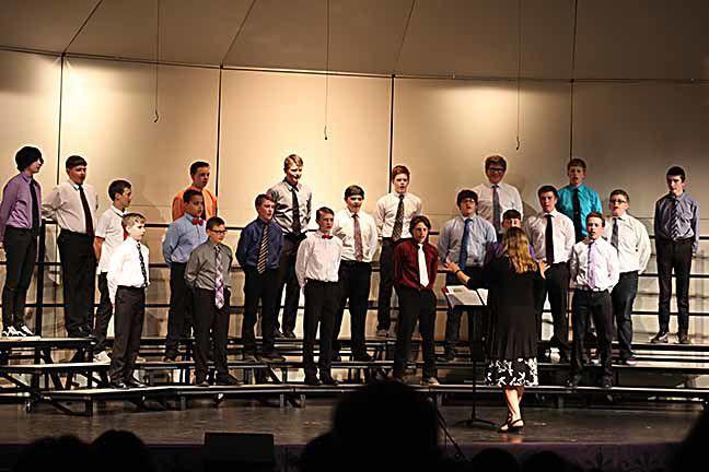 Choir Concerts 11.jpg