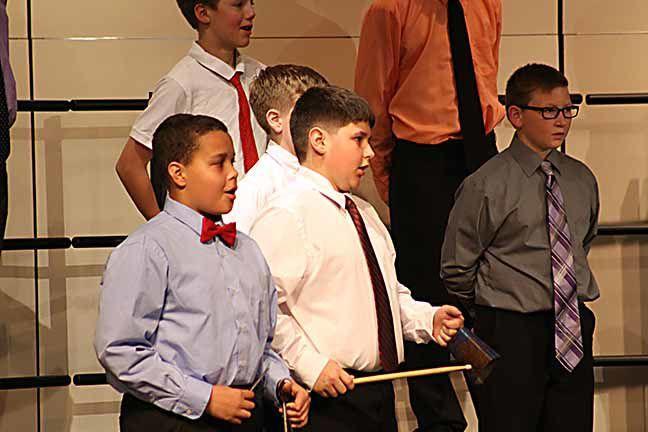 Choir Concerts 12.jpg