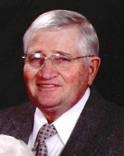 Quentin Kottsick - obituary
