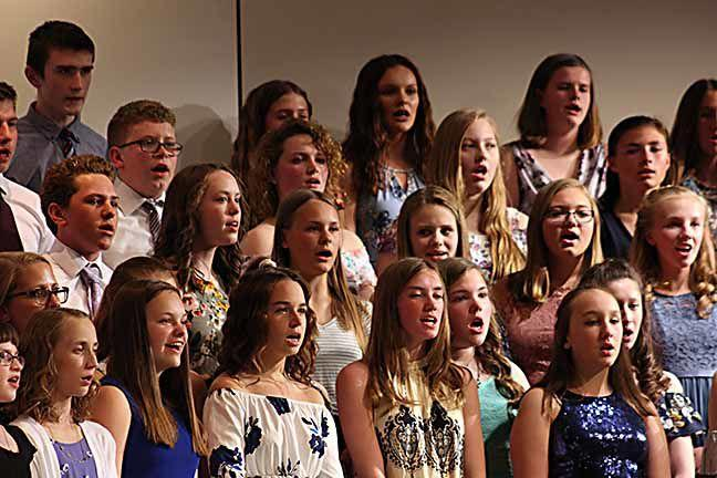 Choir Concerts 13.jpg