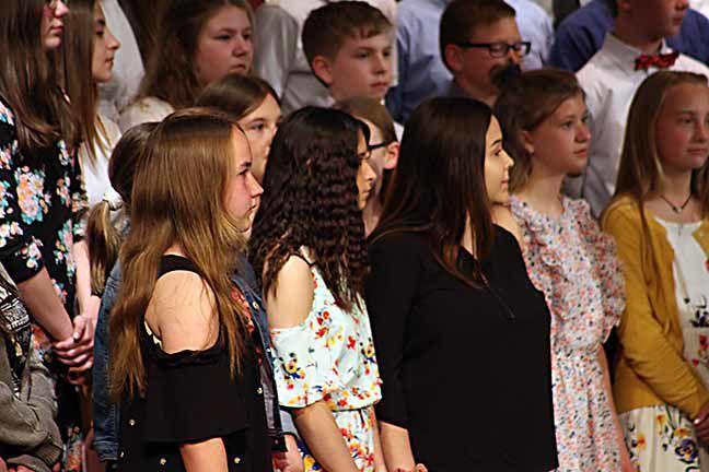 Choir Concerts 14.jpg
