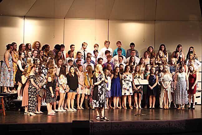 Choir Concerts 15.jpg