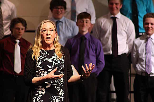 Choir Concerts 16.jpg