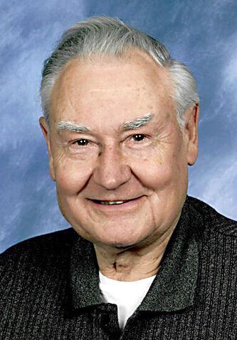 Herman Janzen