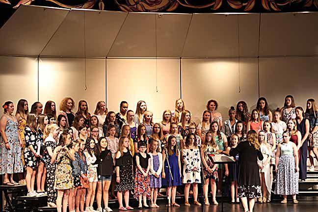 Choir Concerts 18.jpg