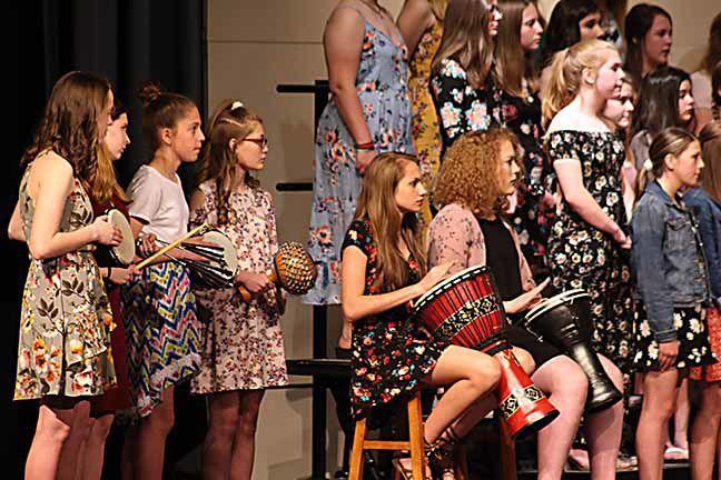 Choir Concerts 20.jpg