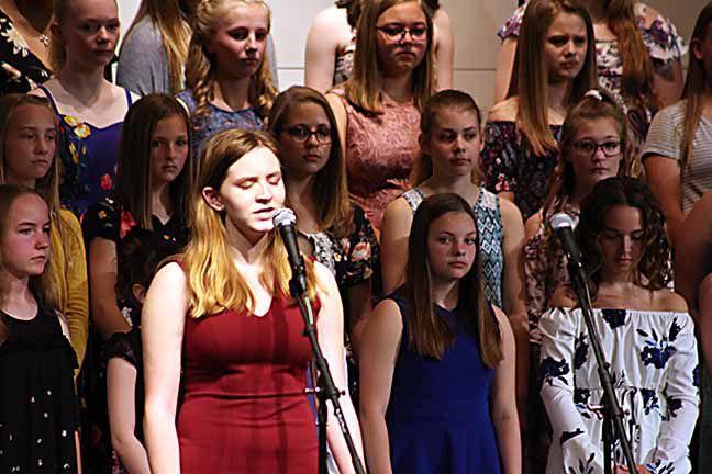 Choir Concerts 21.jpg