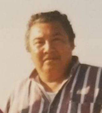 Gilbert Wayne Moose - obituary
