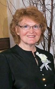 Susan K. Cammack, 69