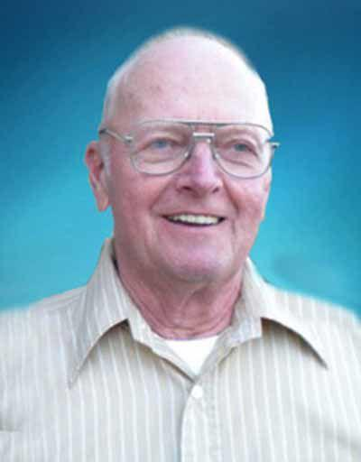 Stanley Jordhal, 88, Faribault - obituary