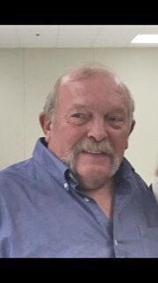 Wayne Benson