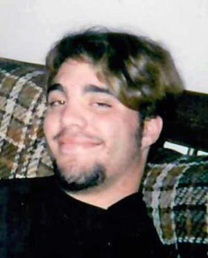 matthew sander obituary message media obituaries