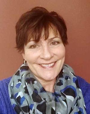 Vivian LaMoore