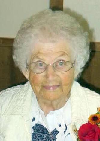 Dorothy Kessler