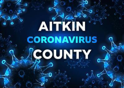 Aitkin County coronavirus