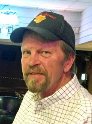 roy habeck obituary message media obituaries