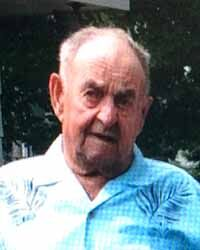 Stanley Zielinski, 88, Isle - obituary