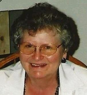 Shirley Andersen