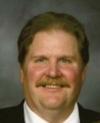 Wayne R. Simpson