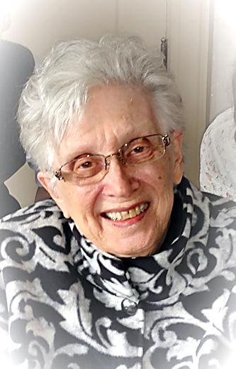 Muriel Lund