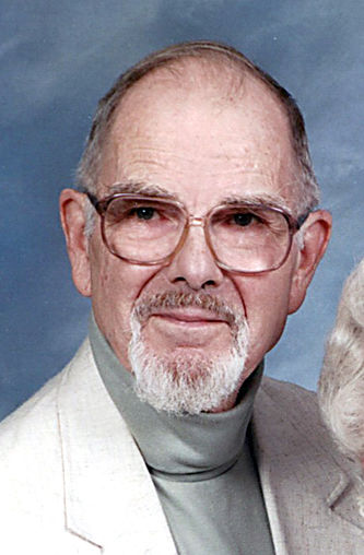 Douglas Mingus